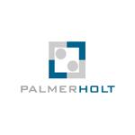 Palmer Holt Logo